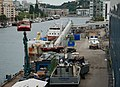 Fredrikdsdal August 2011.jpg