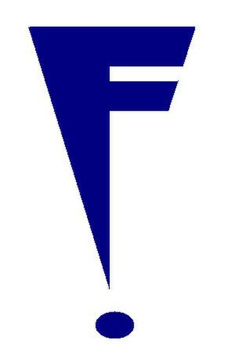 Freethought - Freethought logo