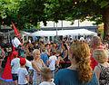 FreibergBuergerfest 2014-b.jpg
