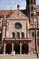 Freiburg 2009 IMG 4354.jpg