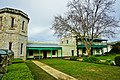 Fremantle Prison - Joy of Museums - Houses on The Terrace.jpg