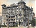 Fremont Hotel Los Angeles 1906.jpg