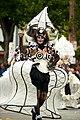 Fremont Solstice Parade 2010 - 314 (4719646779).jpg