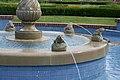 French Lick Resort Casino 2009 - Froggies.jpg
