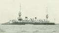 French cruiser Dupuy de Lôme - Page's Magazine 1902.png