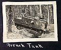French tank AL-44 1st Aero sq Album Image 000218.jpg