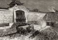 French troops captured Hai Duong citadel.png