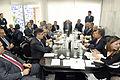 Frentes Parlamentares. Reuniões de Bancadas (25921099854).jpg