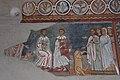 Frescos Oratorio San Silvestre 02.jpg