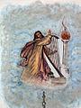 Freska v kostole.JPG
