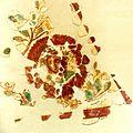 Fresko Bacchusbüste um 100 n. Chr. - Steinkastell.jpg