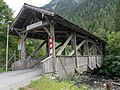 Frevgias Brücke über die Albula, Filisur GR 20190817-jag9889.jpg