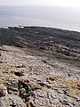 Friars Point drops into the sea - geograph.org.uk - 982028.jpg