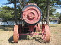 Frick Portable Engine 003.jpg