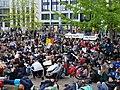 FridaysForFuture protest Berlin 03-05-2019 12.jpg