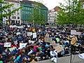 FridaysForFuture protest Berlin 03-05-2019 18.jpg