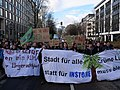 Fridays for Future Frankfurt am Main 08-03-2019 19.jpg