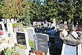 Friedhof-Hinterbrühl 5371.jpg