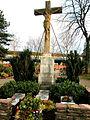 Friedhof Benrath 6.jpg