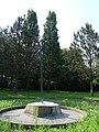 Friedhof Gratkorn Kreuz.jpg