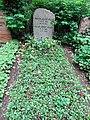 Friedhof heerstraße berlin 2018 05 012 - 30.jpg