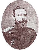 Friedrich I. -  Bild