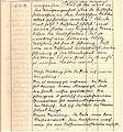 Friedrich Kellner diary Oct 6, 1939 p3.jpg