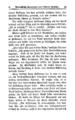 Friedrich Streißler - Odorigen und Odorinal 06.png