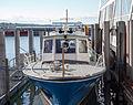 Friedrichshafen - Schiffe - Polizeischiff 002.jpg