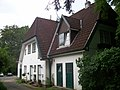 Friedrichsruh, 21521 Aumühle, Germany - panoramio (2).jpg