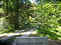 Friends Cemetery road PPW jeh.jpg