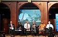 Friends of Europe forum panel.jpg