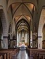 Friesach Dominikanerkirche Innenraum 01.jpg