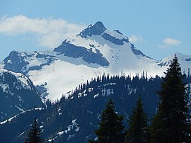Frisco Mountain in North Cascades.jpg