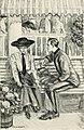 Frolics at Fairmount (1910) (14569371927).jpg