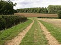 From a Bridleway - geograph.org.uk - 233000.jpg