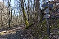 From hike around Saurat, France 03.jpg