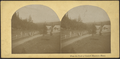 From the Porch of Catskill Mountain House, from Robert N. Dennis collection of stereoscopic views.png