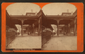 Front of Logan House, Altoona, Pa. Looking west, by R. A. Bonine.png