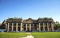 Front of Puthia Palace.jpg