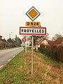 Froyelles-FR-80-panneau d'agglomération-01.jpg