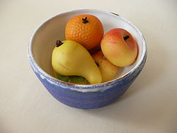 Fruit shaped marzipan 1410687 nevit.jpg