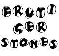 Frutiger stones sample without border.jpg