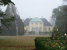 Frydenlund - Wikipedia, den frie encyklopædi