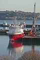 Fugro Saltire in Falmouth Docks 2.jpg
