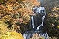 Fukuroda Falls 42.jpg