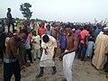 Fulani festival 6.jpg