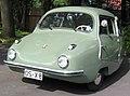 Fuldamobil NWF 200 1954.jpg