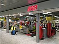 Full-service Alepa supermarket in the airport (27180635907).jpg