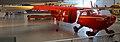 Fulton FA-3-101 Airphibian.jpg
